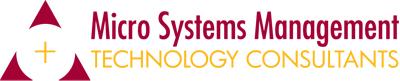 MSMC_logo.jpg