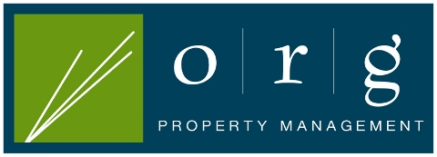 ORG Property Management (480x173).jpg