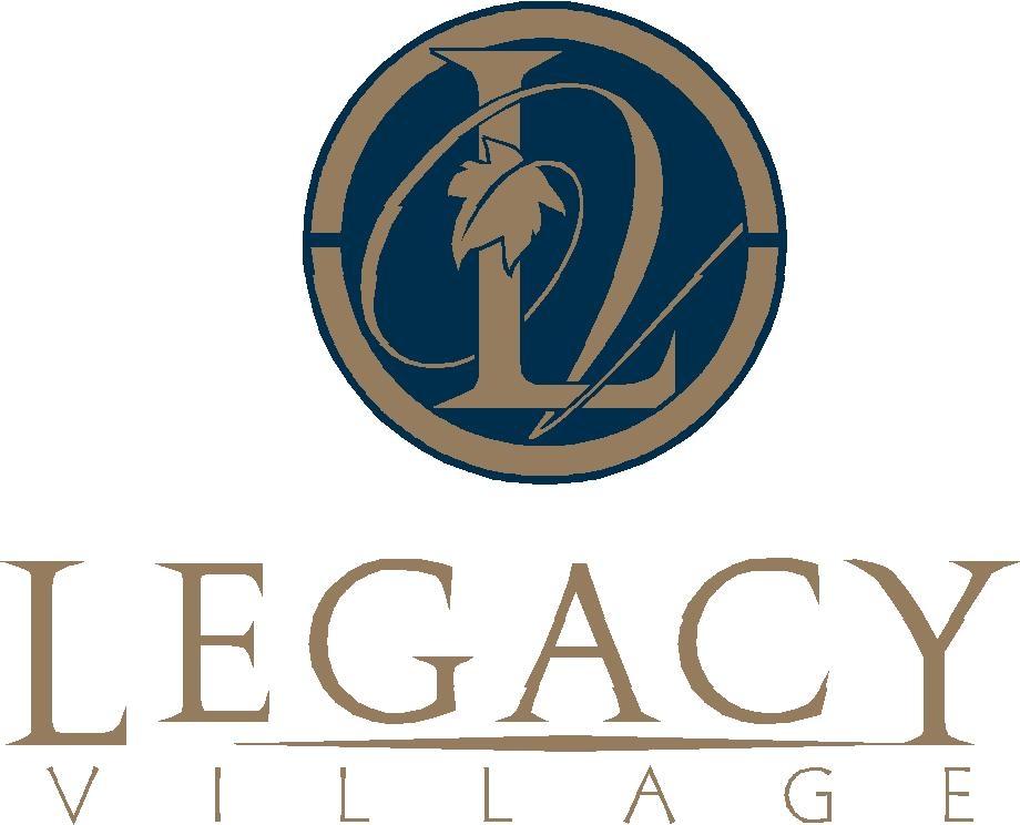 LV-logo-Color.JPG