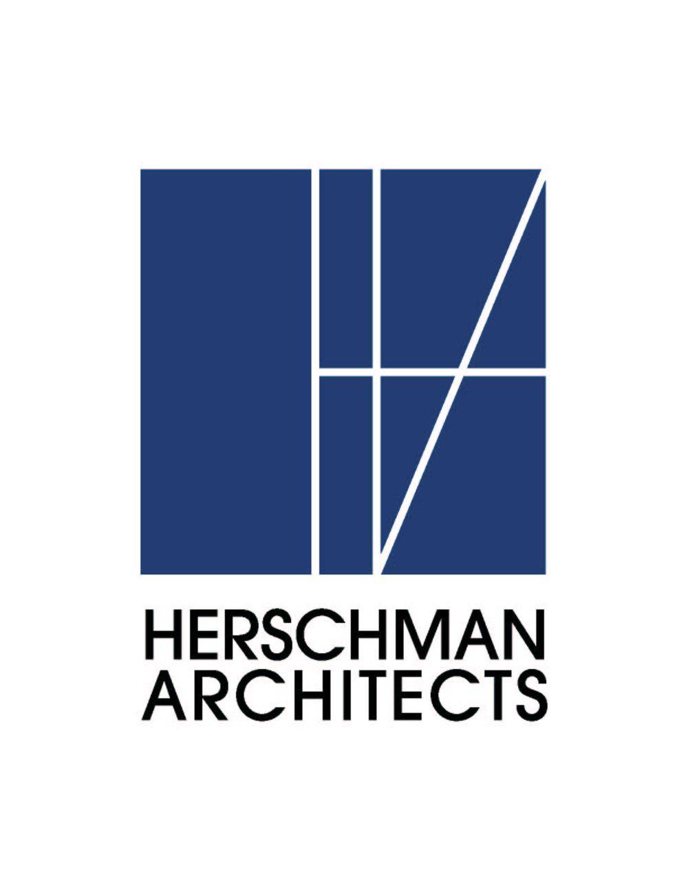 Herschman.jpg