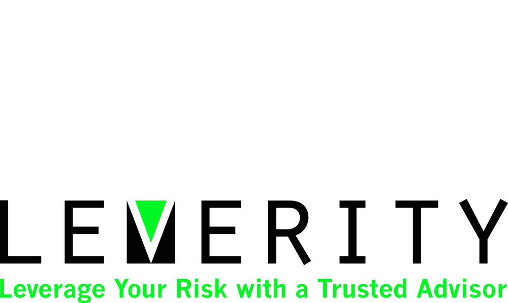 leverity logo.jpg