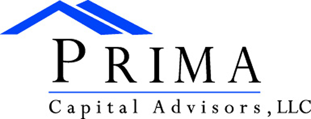 Prima logo The Race.jpg
