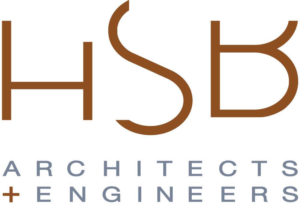 2012 HSB AE Logo - CMYK.jpg