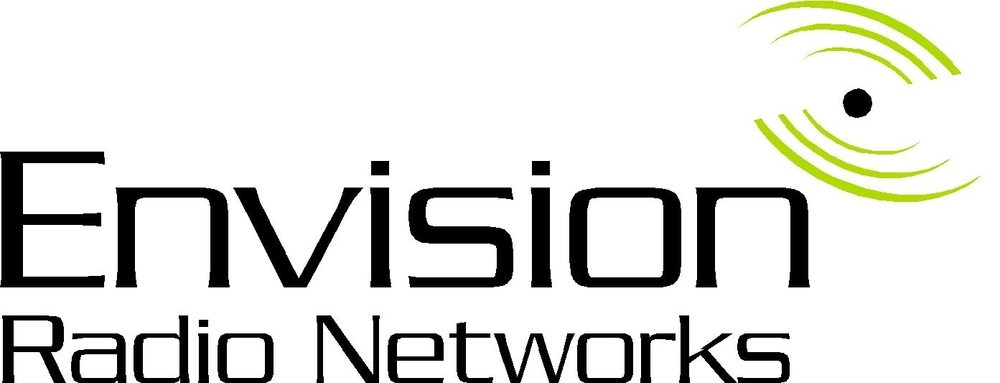 Envision Radio Logo-Final.JPG
