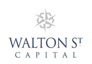 walton_st_logo.jpg