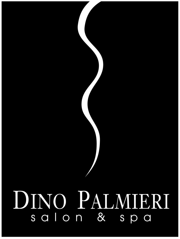 dino_logo.jpg