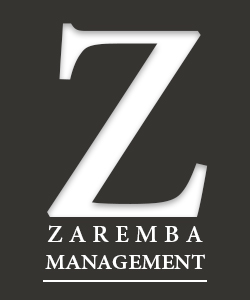 Zaremba Management logo.jpg