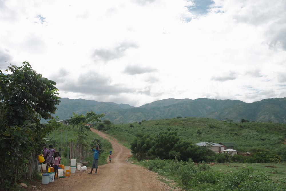 Haiti5starslores008.jpg