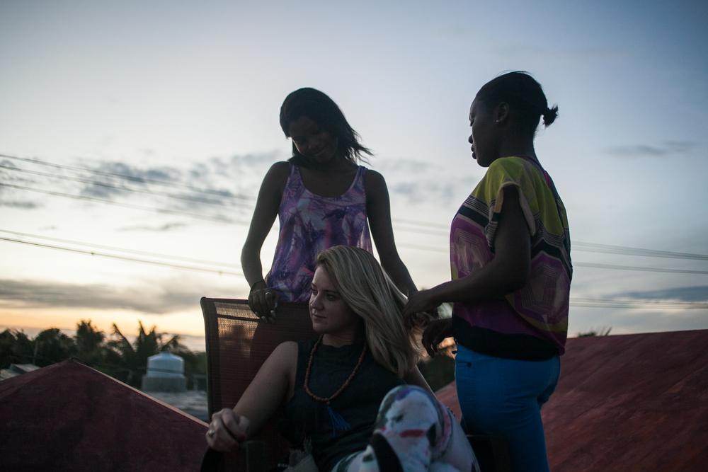 Haiti5starslores015.jpg