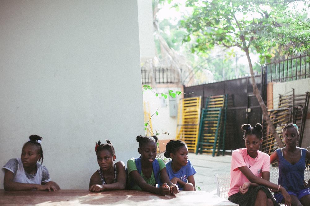 Haiti5starslores027.jpg