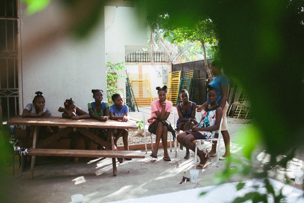 Haiti5starslores028.jpg