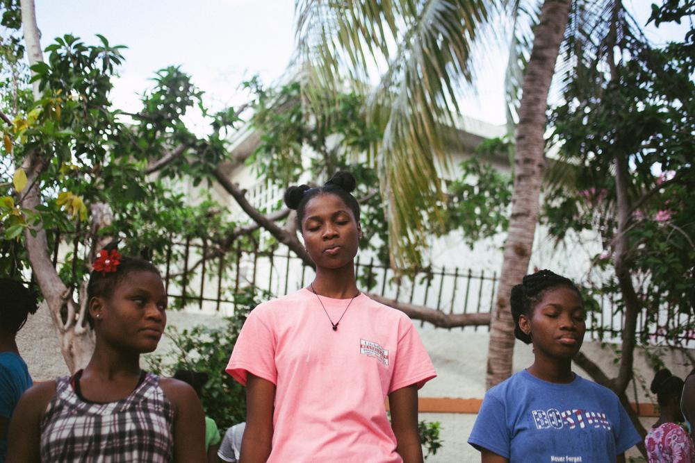 Haiti5starslores033.jpg