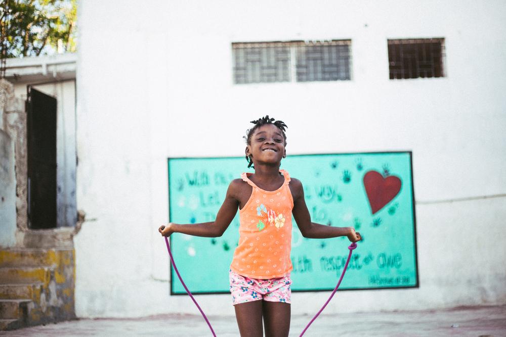 Haiti5starslores064.jpg