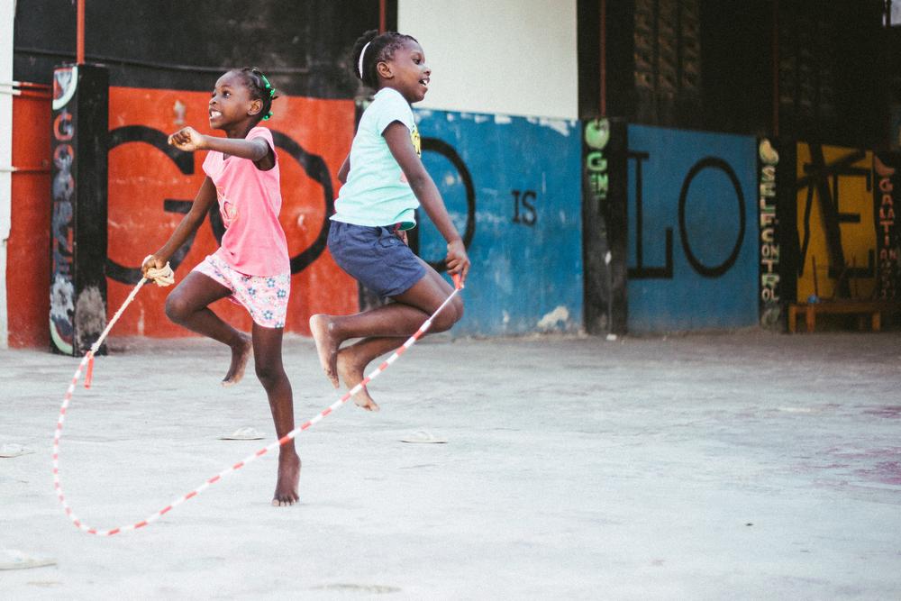 Haiti5starslores065.jpg
