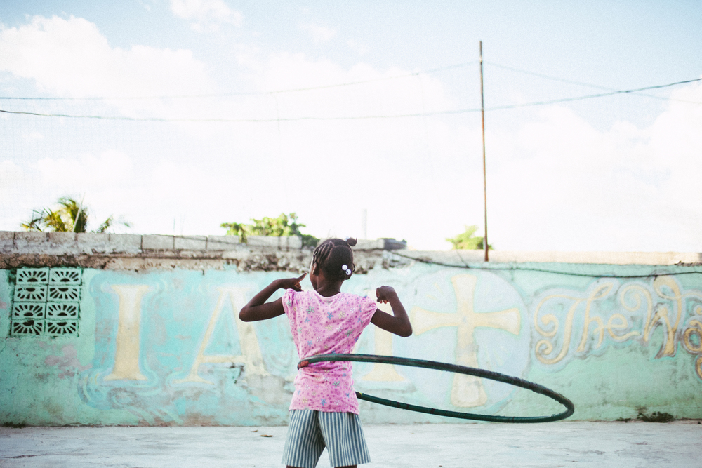 Haiti5starslores066.jpg