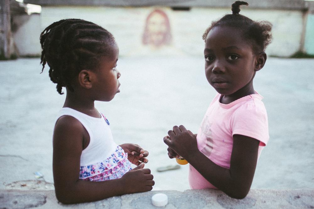 Haiti5starslores067.jpg