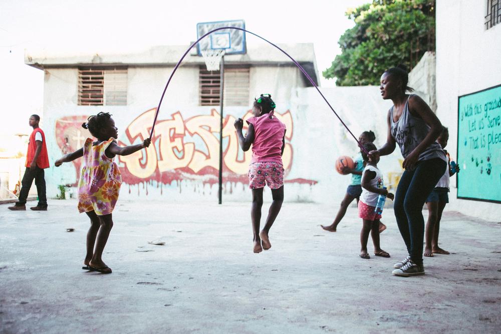 Haiti5starslores068.jpg