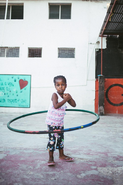 Haiti5starslores071.jpg