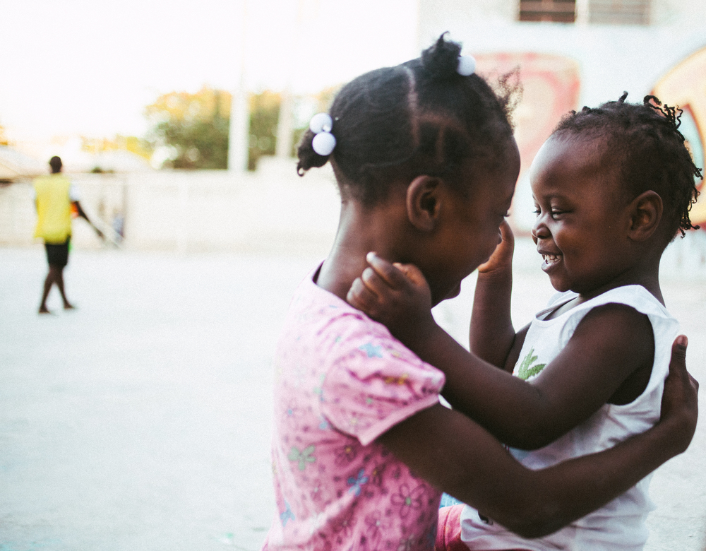 Haiti5starslores073.jpg