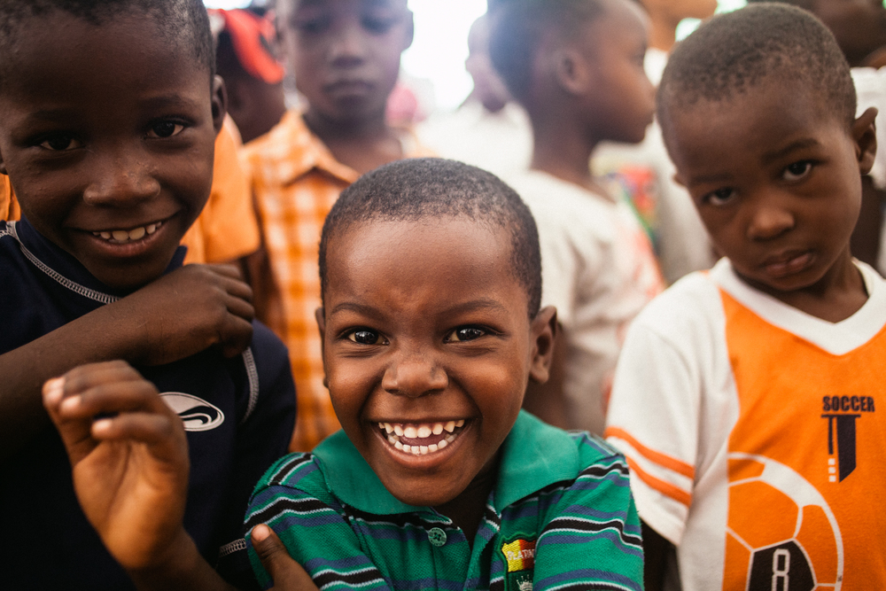 Haiti5starslores081.jpg