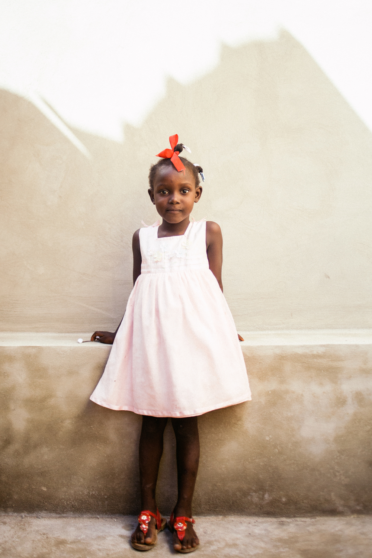 Haiti5starslores084.jpg