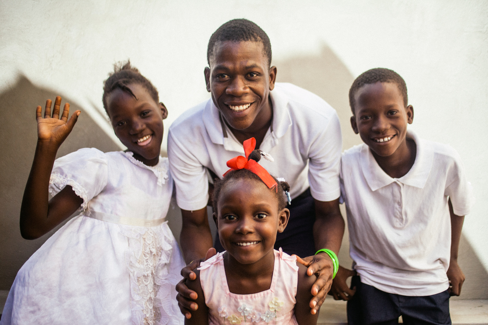 Haiti5starslores090.jpg