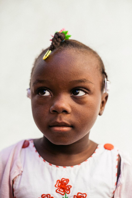 Haiti5starslores149.jpg