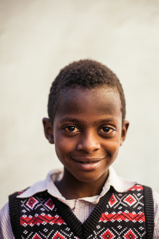 Haiti5starslores173.jpg