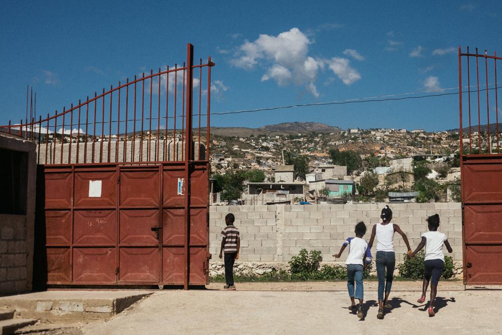 Haiti5starslores187.jpg