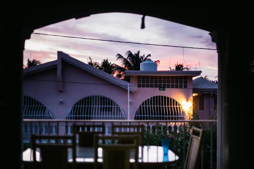 Haiti5starslores191.jpg