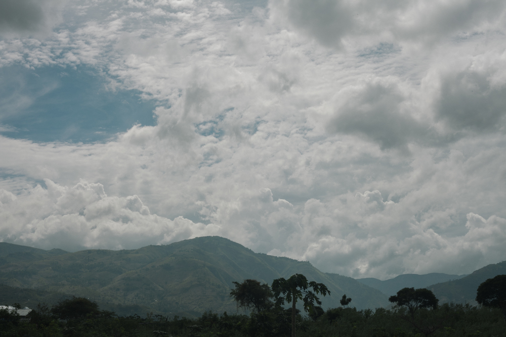 Haiti007.jpg