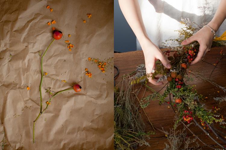 florals 3-1.jpeg