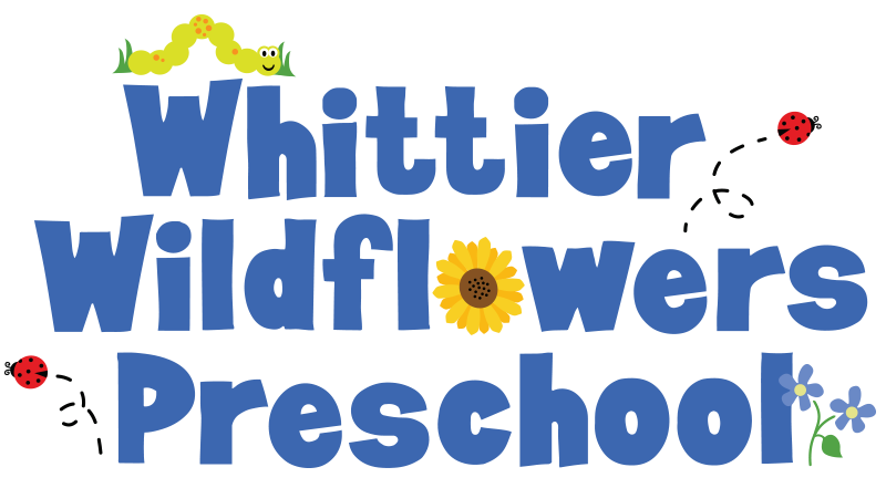 Whittier Wildflowers Preschool