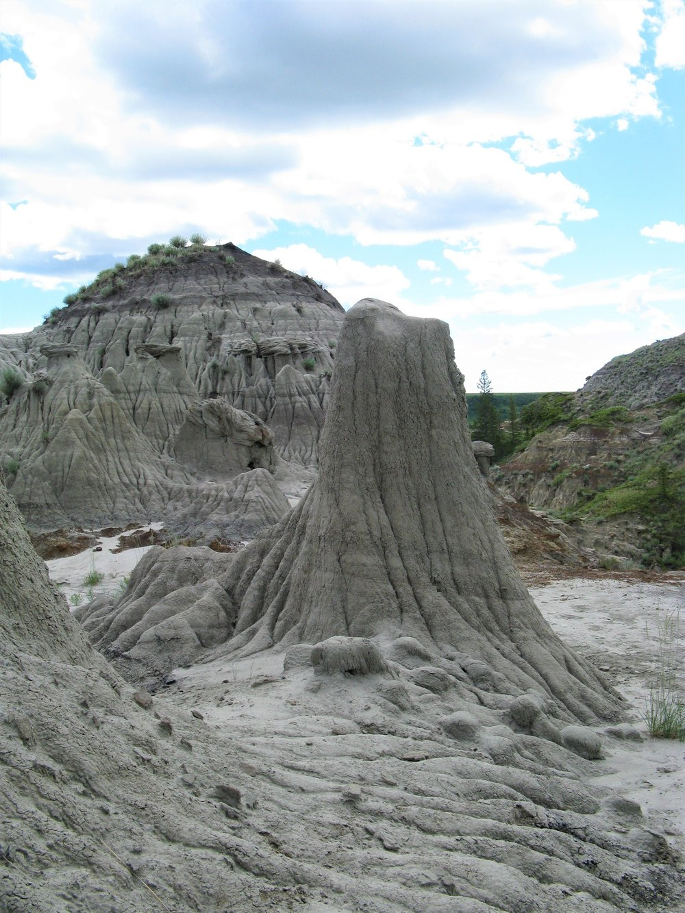 badlands image.jpg