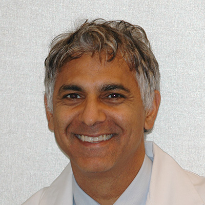 Dr. Raman Kohli, Periodontal Care