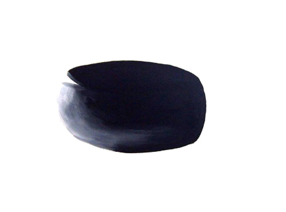 Whale Pill