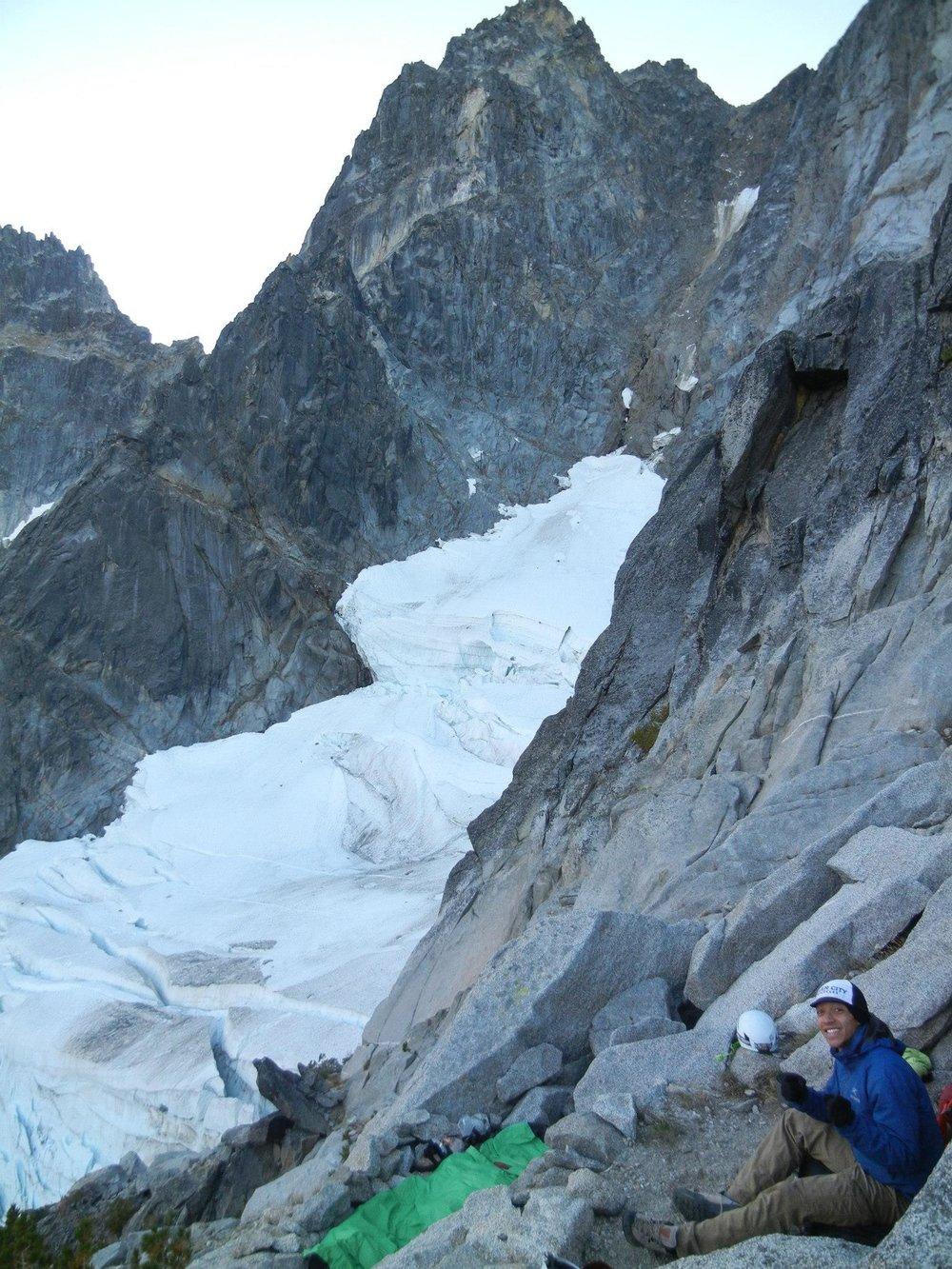 byron alpine.jpg