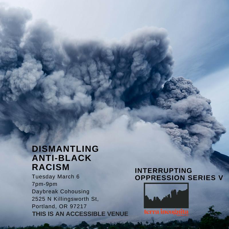 DISMANTLEANTI-BLACk racism (1).png