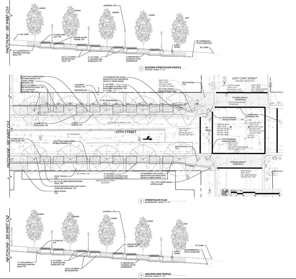 Sht-C4-0REV.jpg