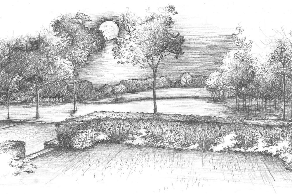 moon garden shaded.jpg