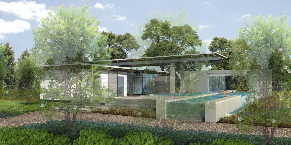 WD-pool house-render.jpg