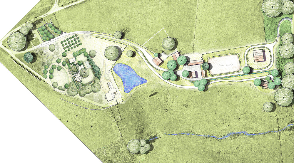 lower bundoran pond plan revised.jpg