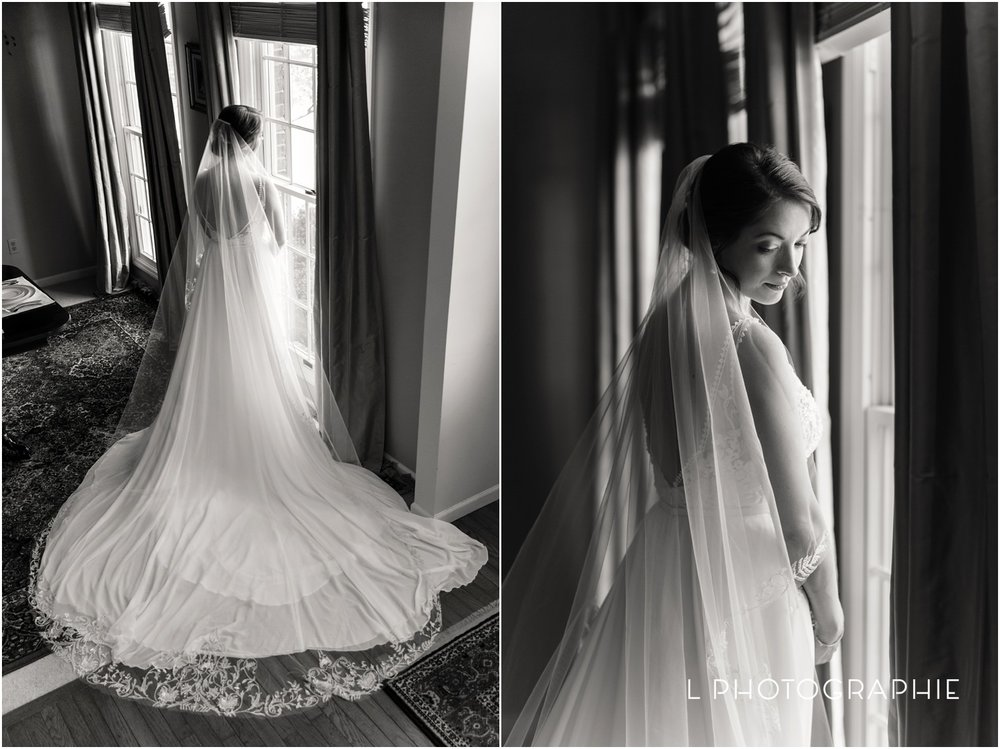 L-Photographie-Saint-Louis-wedding-photography-Cathedral-of-Saint-Peter-Forest-Park-Visitor-Center_0017 (1).jpg