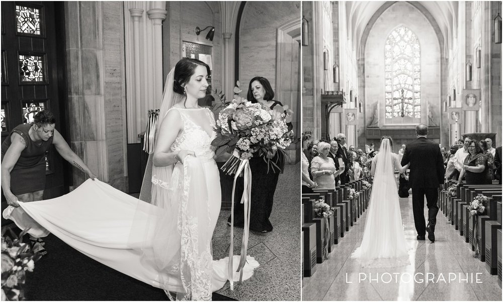 L-Photographie-Saint-Louis-wedding-photography-Cathedral-of-Saint-Peter-Forest-Park-Visitor-Center_0034 (1).jpg