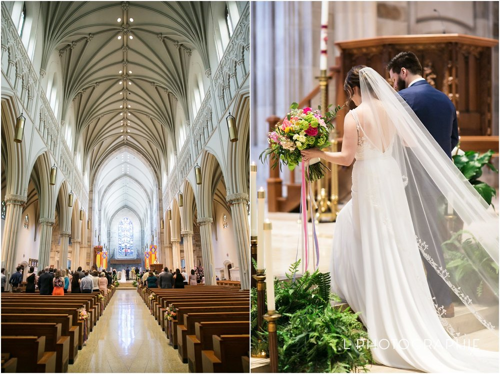 L-Photographie-Saint-Louis-wedding-photography-Cathedral-of-Saint-Peter-Forest-Park-Visitor-Center_0036.jpg