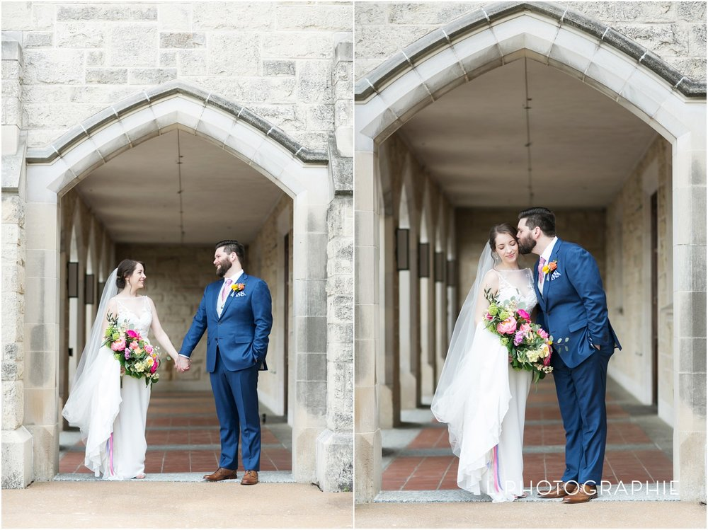 L-Photographie-Saint-Louis-wedding-photography-Cathedral-of-Saint-Peter-Forest-Park-Visitor-Center_0048.jpg