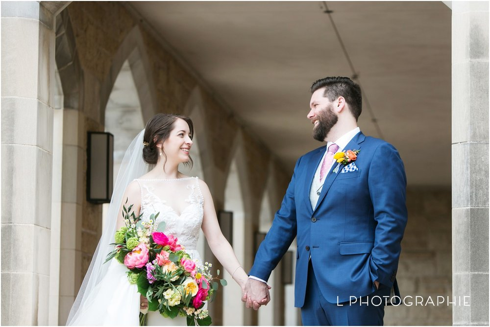 L-Photographie-Saint-Louis-wedding-photography-Cathedral-of-Saint-Peter-Forest-Park-Visitor-Center_0050.jpg