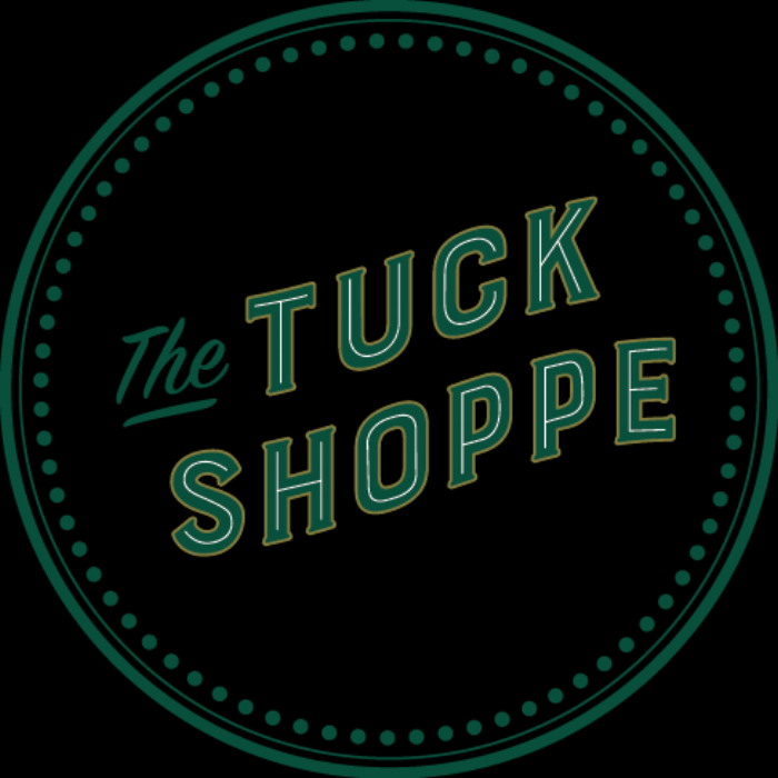The Tuck Shoppe - Sandwiches . Salads . Craft Beer