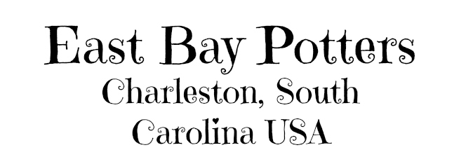 East Bay Potters