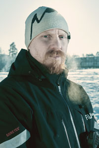TV Drama Kim Rune Gulland Mobil: (+47) 41163456 Mail: kim@filmassistentene.no